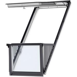 velux dachfenster verlag bruchmann. Black Bedroom Furniture Sets. Home Design Ideas