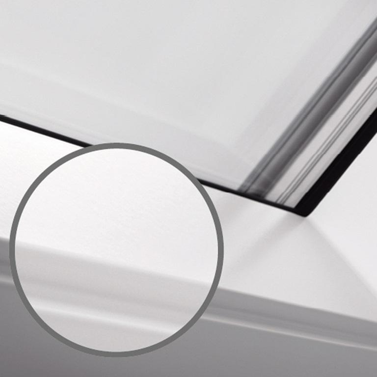 gtu notausstieg dachfenster f r mehr sicherheit velux. Black Bedroom Furniture Sets. Home Design Ideas