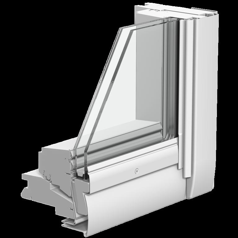 velux verglasungen scheiben f r jeden anspruch die passende l sung. Black Bedroom Furniture Sets. Home Design Ideas