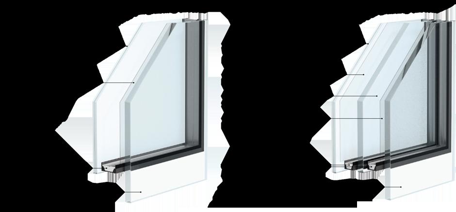 velux modulares oberlicht system technische spezifikationen. Black Bedroom Furniture Sets. Home Design Ideas