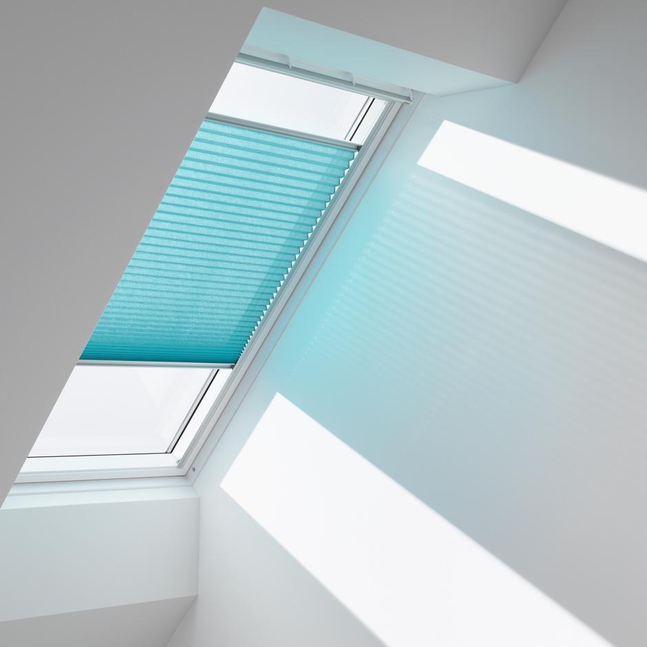 Velux Dachfenster Rollos Free Velux Mit With Velux