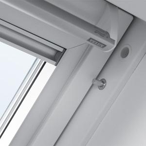 Zubeh r f r velux dachfenster - Velux dachfenster einstellen ...