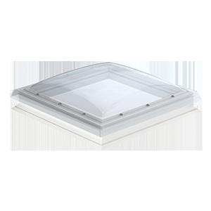 Velux flachdach notausstiegsfenster f r den problemlosen for Fenetre pvc 120x120