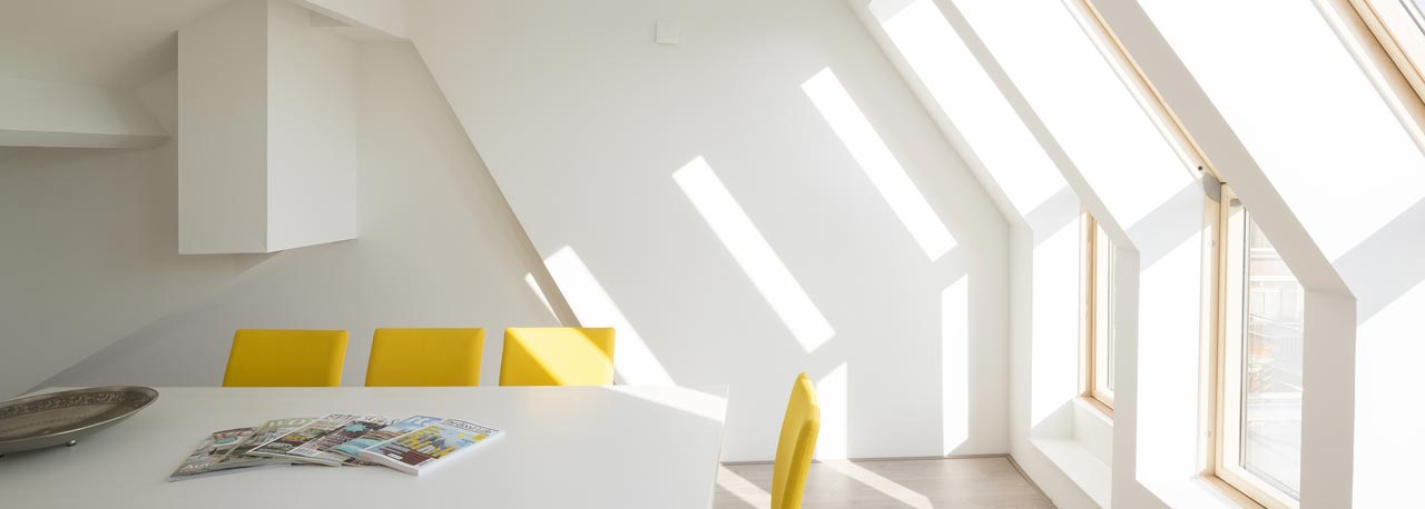 velux dachbalkon dachloggia raum f r wohnideen. Black Bedroom Furniture Sets. Home Design Ideas