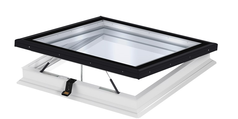 velux integra dachfenster mit fernbedienung und velux fenster preise mit einbau. Black Bedroom Furniture Sets. Home Design Ideas