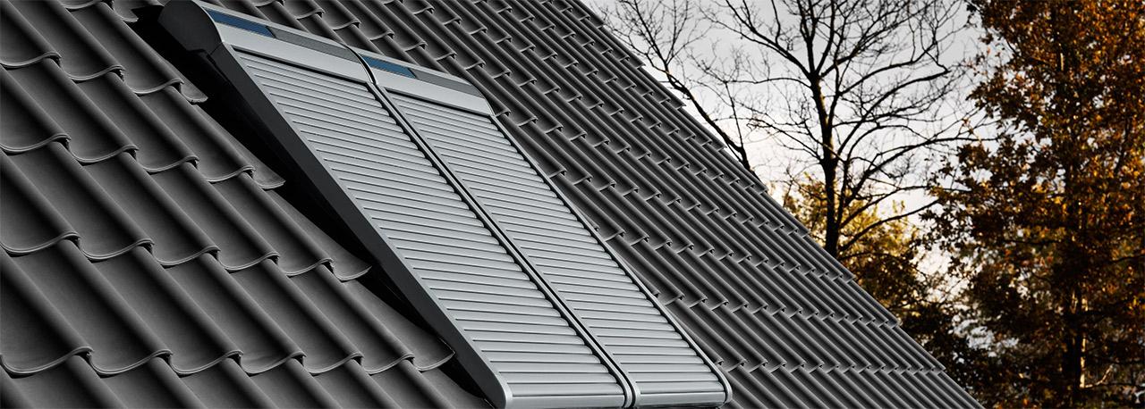 velux fenster kaufen affordable dachfenster richtig bestellen bm oder rm with velux fenster. Black Bedroom Furniture Sets. Home Design Ideas